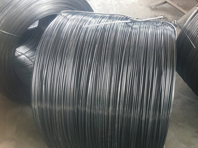 Cold Drawn Wire Anping County Puersen Hardware Wire Mesh