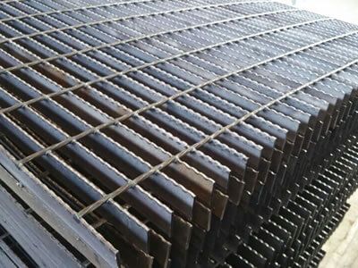 Concrete Reinforcing Mesh Panel Anping County Puersen